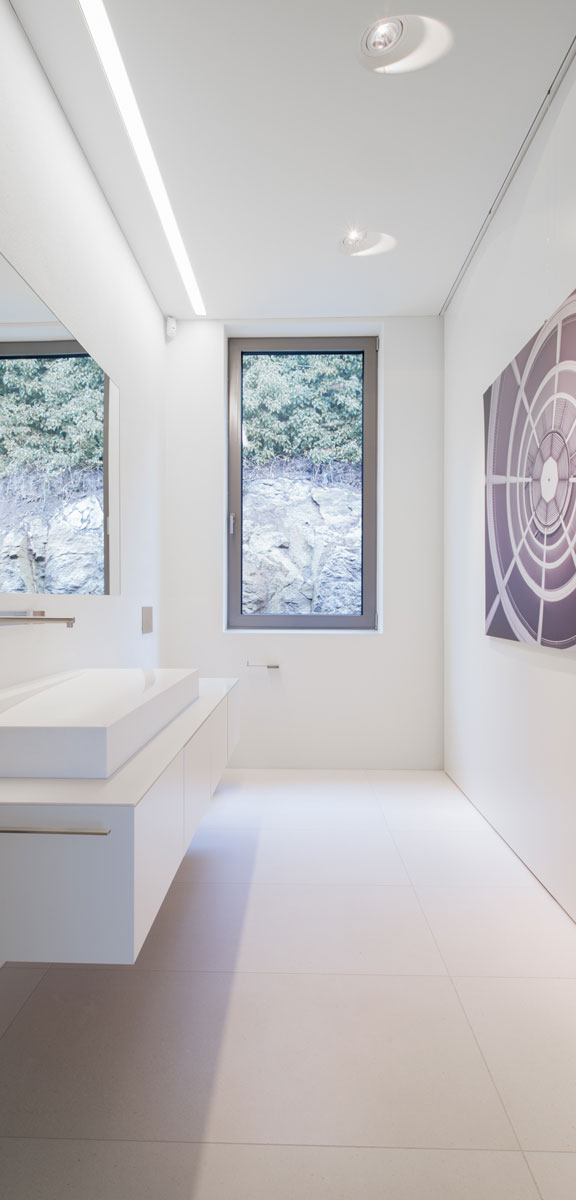 innenbereich happy maler. Black Bedroom Furniture Sets. Home Design Ideas