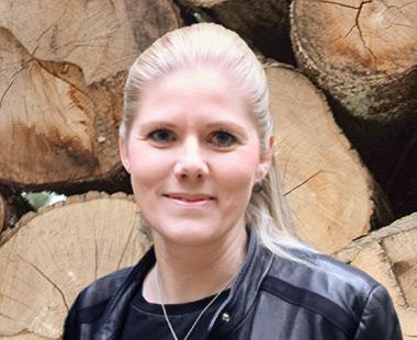Michaela Feichtinger