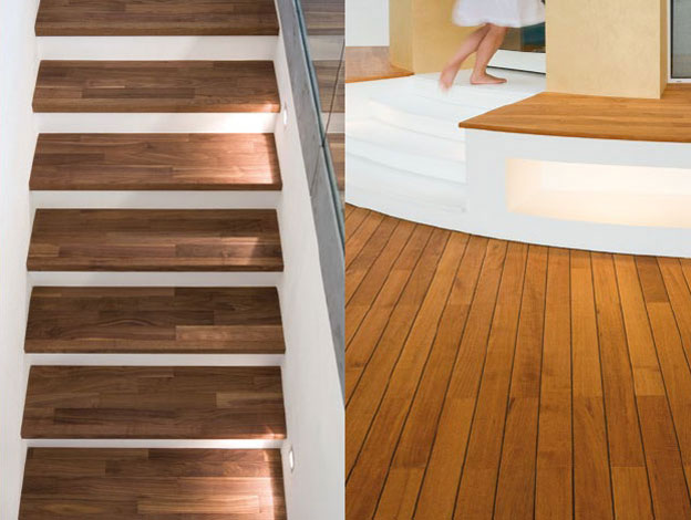 stiegen wellnessr ume holz stadler. Black Bedroom Furniture Sets. Home Design Ideas